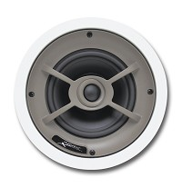 Recessed In-Ceiling Speaker