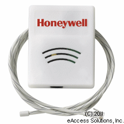 honeywell-water-defense-leak-sensing-alarm