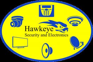logo-hawkeye