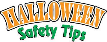 safetytips