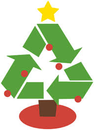 recycletree