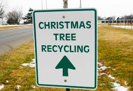 signxmasrecycle