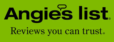 reviews angieslist