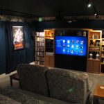 home-theater-11