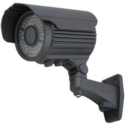 Benefits of CCTV Systems