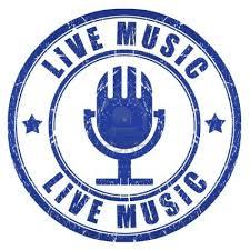 live music2