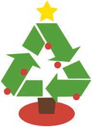 recycletree
