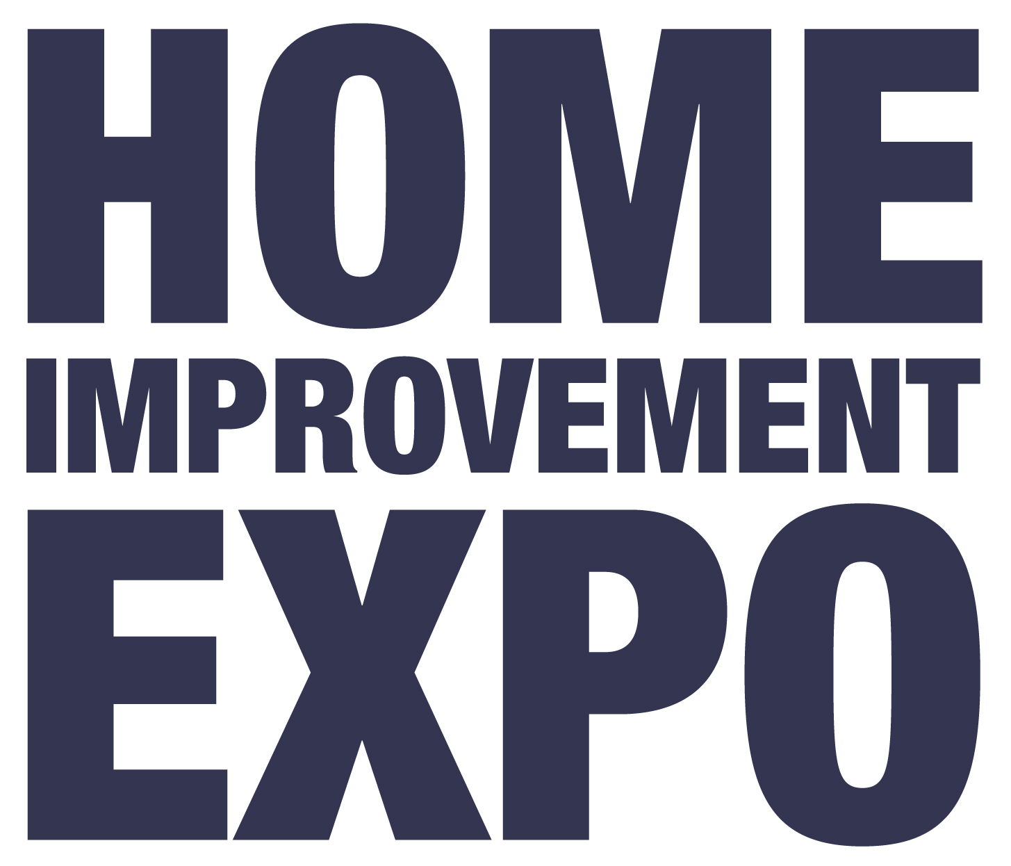 Home-Improvement-Expo-Square-Blue