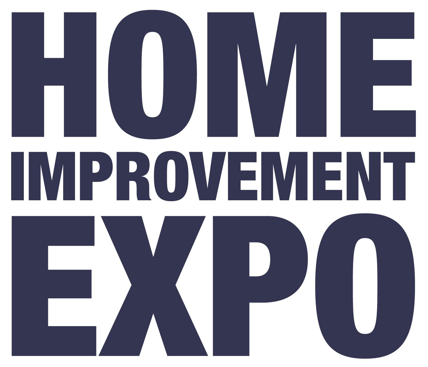 Home-Improvement-Expo-Square-Blue