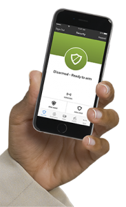 App control of security and automation - Your One Source for
