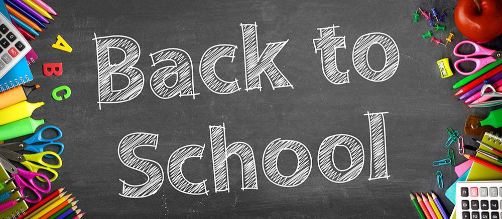 10 Back to School Tips to Help Teachers